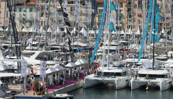 cannes-yachting-web-2.jpg