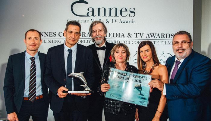 cannes_corporate_awards.jpg