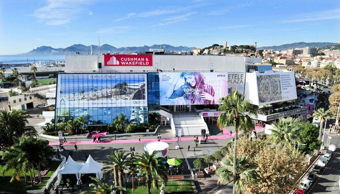mapic_cannes.jpg