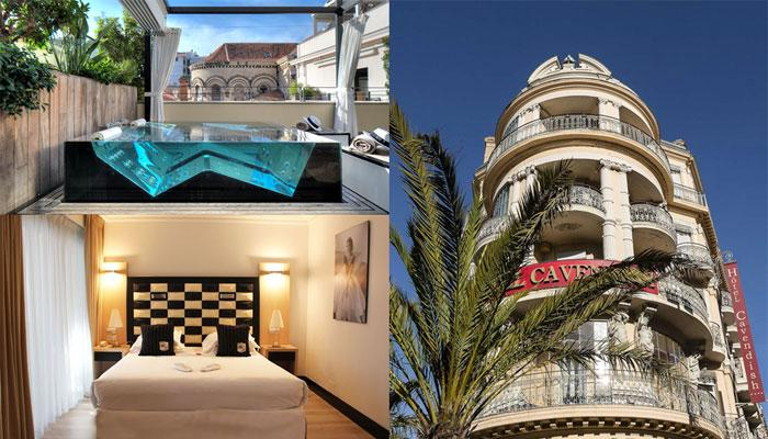 tripadvisor-awards-cannes.jpg