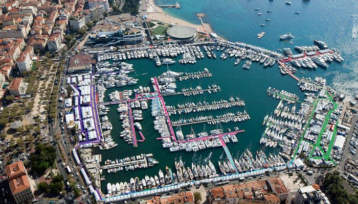 yachting-festival-cannes.jpg