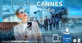 application-cannes-360.jpg