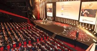 heavent-awards-cannes.jpg