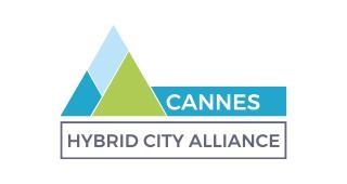 hybrid-city-alliance-cannes.jpg