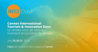 into-days-cannes.jpg