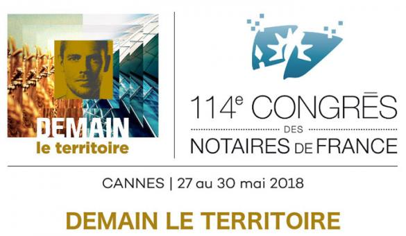 congres-notaires-cannes-.jpg