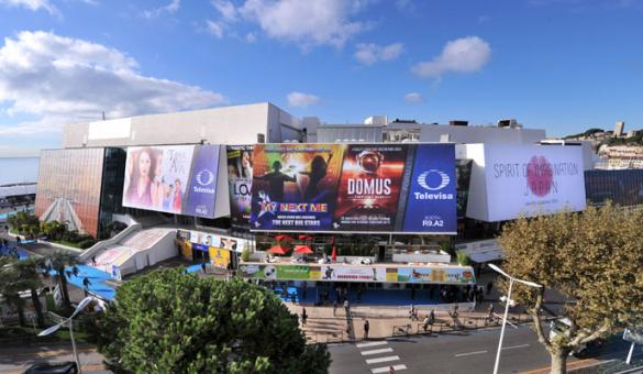 mipcom-cannes.jpg