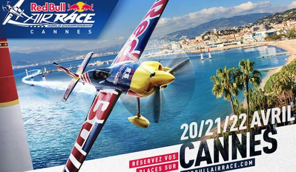 visuel-red-bull-air-race.jpg