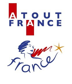 logo-atout_france-vertical.jpg